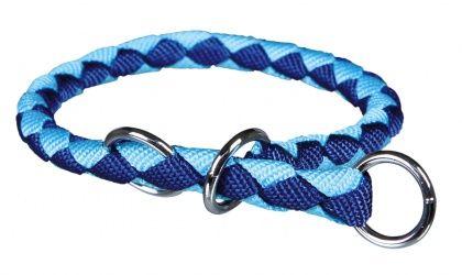 Nylon-Halsband
