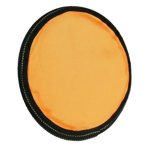 Dog Disc Polyester
