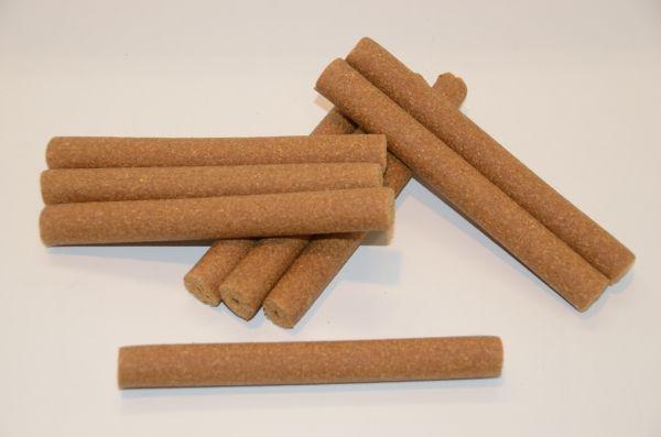 SONDERPOSTEN: Geflügel-Sticks