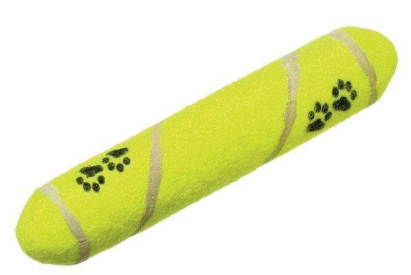 Tennis Stick