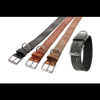Halsband -extra breit-