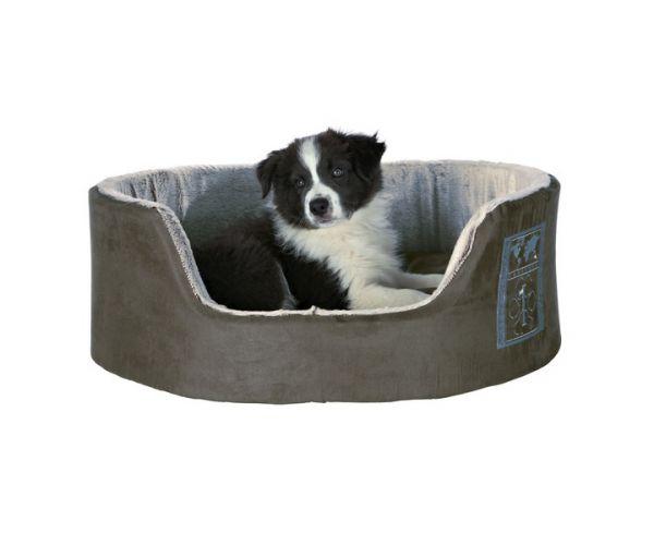 Hundebett Best of all Breeds