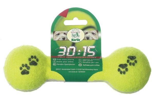 Tennis Hantel
