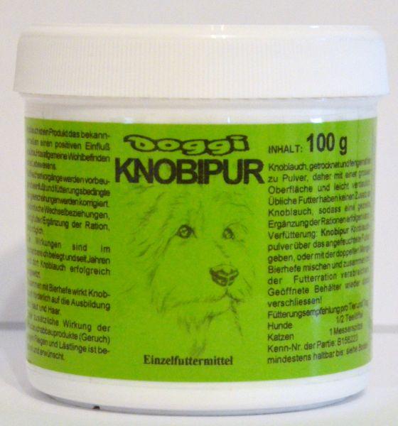 Doggi-Knobipur
