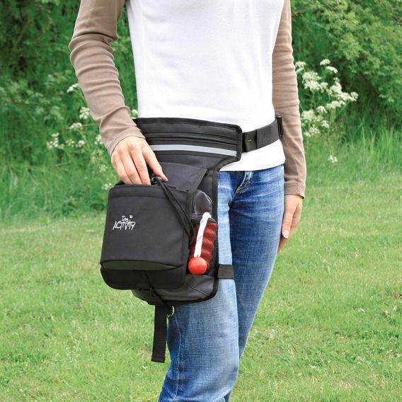 Activity Hüfttasche