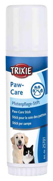 Pfotenpflege-Stift für Hunde und Katzen