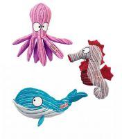 KONG: Spielzeug Cute Seas