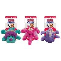 Kong Cozie Hundespielzeug