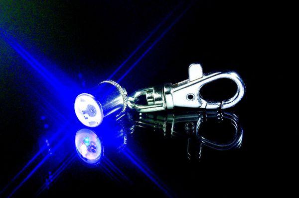 LED-Blinkie