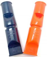 ACME Doppeltonpfeife 641, 6 cm