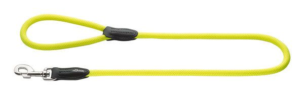 HUNTER Freestyle Neon Leinen