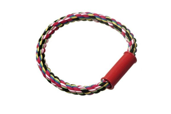 Baumwoll-Ring