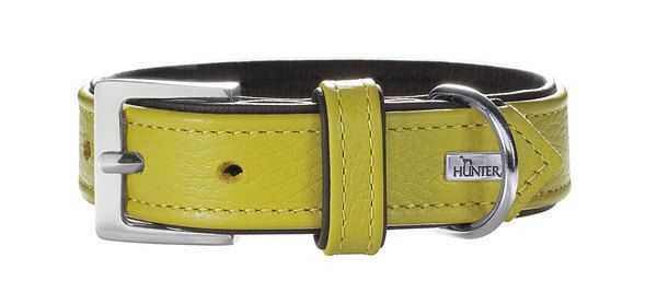 HUNTER Halsband Capri