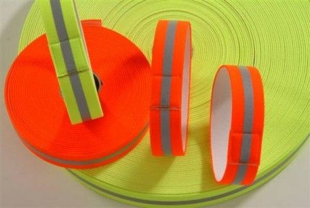 Signalband-Meterware