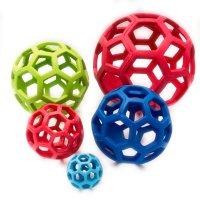 Hol-ee Roller Ball/ Gitterball