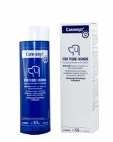 Canosept-Ohrreiniger